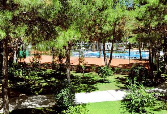 Mirada Del Mar Hotel 5* - снимка - 35