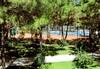 Mirada Del Mar Hotel - thumb 35