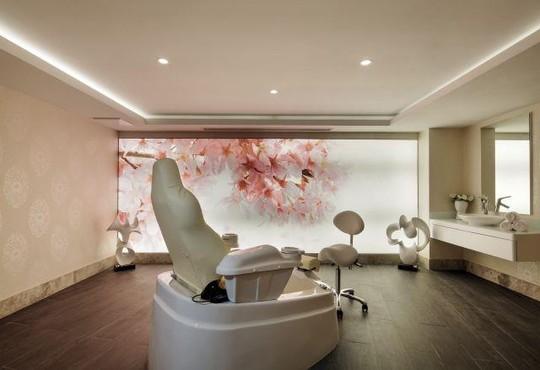 The Sense De Luxe Hotel 5* - снимка - 48