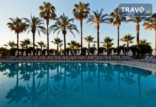 Porto Bello Hotel Resort & Spa 5* - снимка - 24
