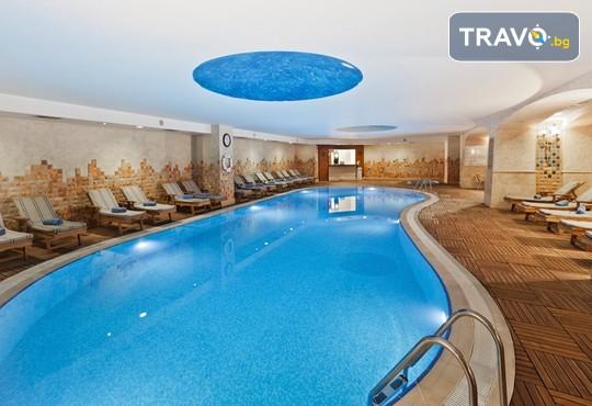 Porto Bello Hotel Resort & Spa 5* - снимка - 20