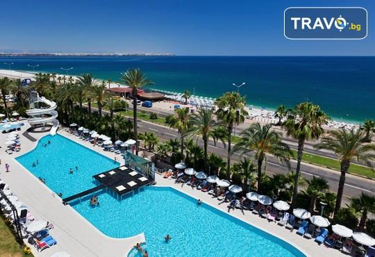 Porto Bello Hotel Resort & Spa 5* - снимка - 3