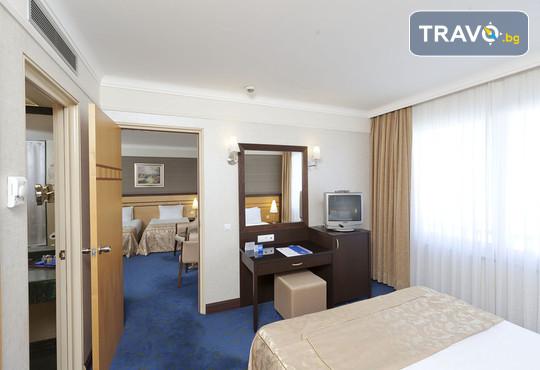 Porto Bello Hotel Resort & Spa 5* - снимка - 11