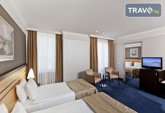 Porto Bello Hotel Resort & Spa 5* - снимка - 5