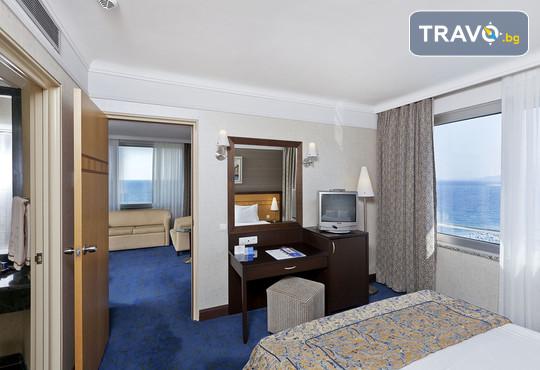 Porto Bello Hotel Resort & Spa 5* - снимка - 8