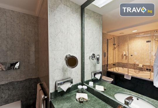 Porto Bello Hotel Resort & Spa 5* - снимка - 13