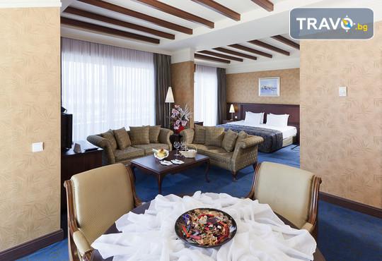 Porto Bello Hotel Resort & Spa 5* - снимка - 12