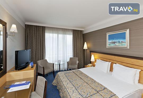 Porto Bello Hotel Resort & Spa 5* - снимка - 4