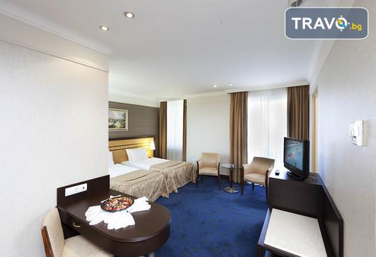 Porto Bello Hotel Resort & Spa 5* - снимка - 9