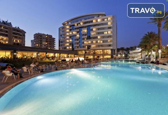 Porto Bello Hotel Resort & Spa 5* - снимка - 25