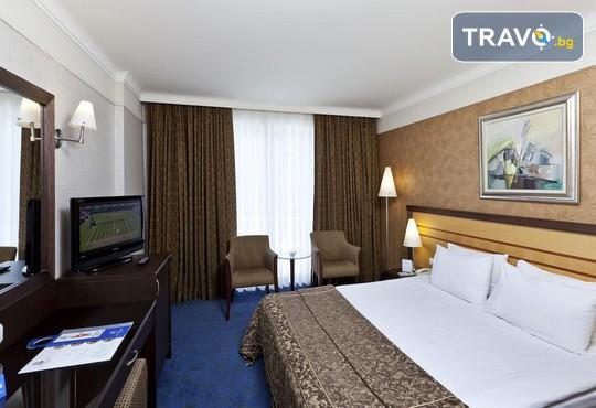 Porto Bello Hotel Resort & Spa 5* - снимка - 7