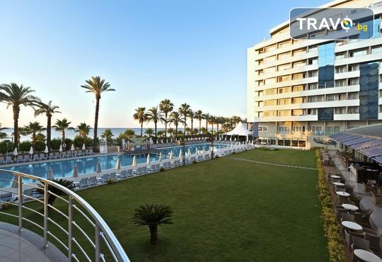 Porto Bello Hotel Resort & Spa 5* - снимка - 27