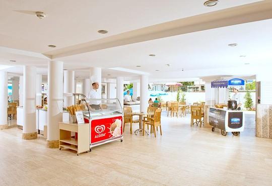 Sealife Family Resort Hotel 5* - снимка - 15