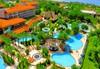 Ic Green Palace - thumb 5