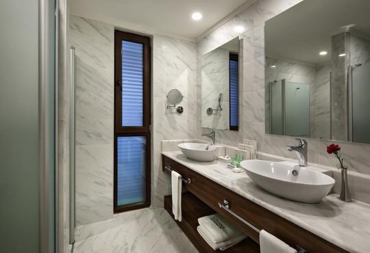 Nirvana Lagoon Villas Suites & Spa 5* - снимка - 7