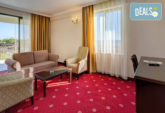 Venezia Palace Deluxe Resort 5* - снимка - 11