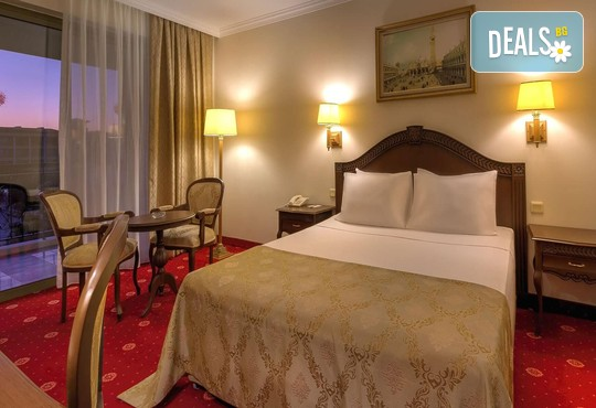 Venezia Palace Deluxe Resort 5* - снимка - 6