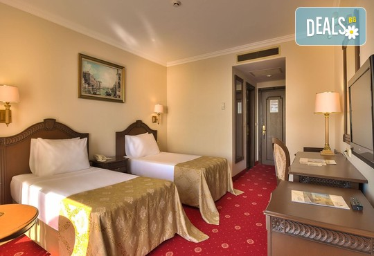 Venezia Palace Deluxe Resort 5* - снимка - 10