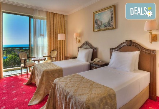 Venezia Palace Deluxe Resort 5* - снимка - 9