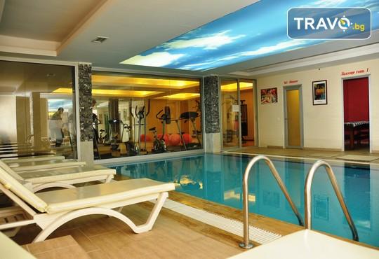 Acar Hotel 4* - снимка - 37