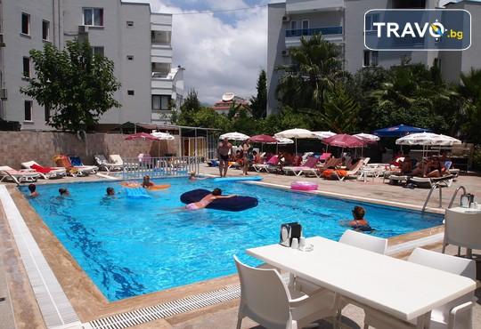 Acar Hotel 4* - снимка - 43