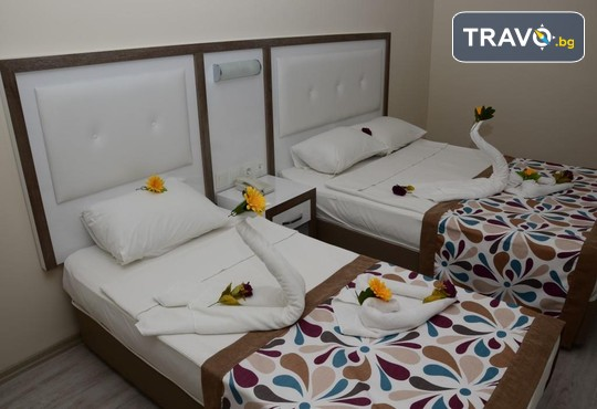 Acar Hotel 4* - снимка - 4