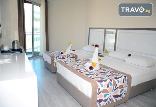 Acar Hotel 4* - снимка - 3