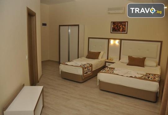 Acar Hotel 4* - снимка - 6