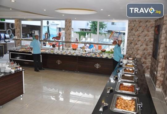 Acar Hotel 4* - снимка - 9