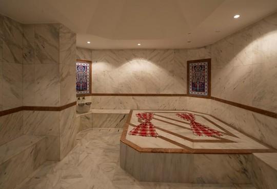 Miramare Queen Hotel 4* - снимка - 56