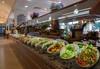 Самолетна почивка в Турция! 7 нощувки на човек на база All inclusive в Miramare Queen Hotel 4*, Сиде, Турска ривиера с двупосочен чартърен полет от София - thumb 14