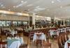 Самолетна почивка в Турция! 7 нощувки на човек на база All inclusive в Miramare Queen Hotel 4*, Сиде, Турска ривиера с двупосочен чартърен полет от София - thumb 11