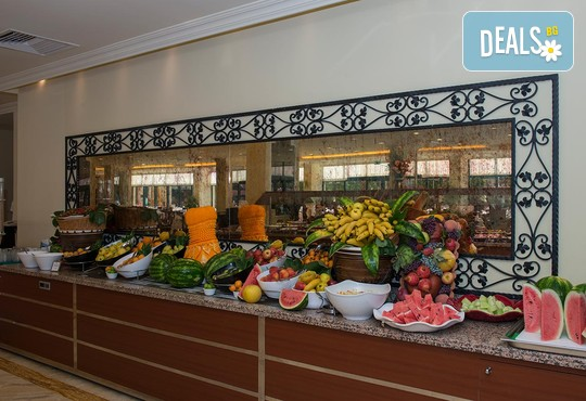 Miramare Queen Hotel 4* - снимка - 13