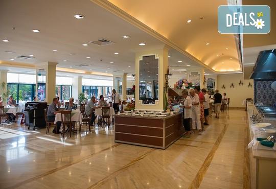Miramare Queen Hotel 4* - снимка - 12