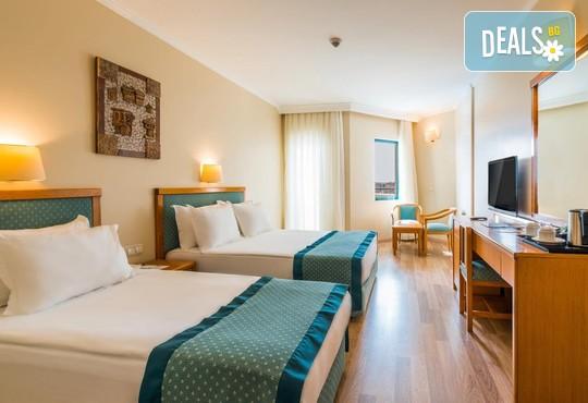 Miramare Queen Hotel 4* - снимка - 5