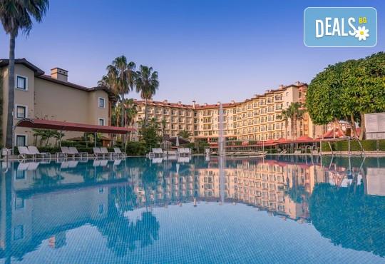 Miramare Queen Hotel 4* - снимка - 23