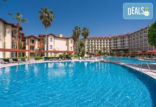 Miramare Queen Hotel 4* - снимка - 24
