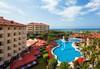 Miramare Queen Hotel - thumb 2