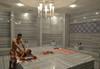 Нова Година 2020 в Турция със самолет! 4 нощувки на човек на база All inclusive в Port Side Resort Hotel 5*, Сиде, Турска ривиера с двупосочен чартърен полет от София - thumb 19