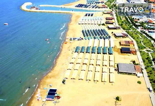 Port Side Resort Hotel 5* - снимка - 23