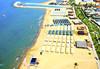 Нова Година 2020 в Турция със самолет! 4 нощувки на човек на база All inclusive в Port Side Resort Hotel 5*, Сиде, Турска ривиера с двупосочен чартърен полет от София - thumb 23