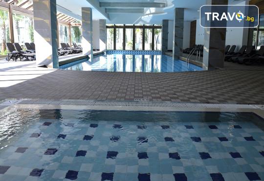Port Side Resort Hotel 5* - снимка - 16