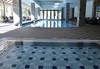 Нова Година 2020 в Турция със самолет! 4 нощувки на човек на база All inclusive в Port Side Resort Hotel 5*, Сиде, Турска ривиера с двупосочен чартърен полет от София - thumb 16
