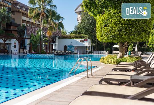 Port Side Resort Hotel 5* - снимка - 21