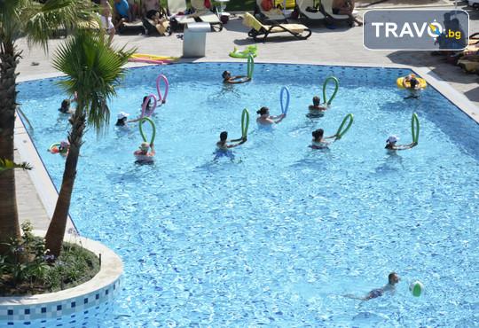 Port Side Resort Hotel 5* - снимка - 20