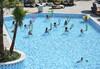 Нова Година 2020 в Турция със самолет! 4 нощувки на човек на база All inclusive в Port Side Resort Hotel 5*, Сиде, Турска ривиера с двупосочен чартърен полет от София - thumb 20