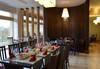Самолетна почивка в Турция! 7 нощувки на човек на база All inclusive в Port Side Resort Hotel 5*, Сиде, Турска ривиера с двупосочен чартърен полет от София - thumb 11