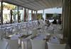 Самолетна почивка в Турция! 7 нощувки на човек на база All inclusive в Port Side Resort Hotel 5*, Сиде, Турска ривиера с двупосочен чартърен полет от София - thumb 9