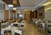 Самолетна почивка в Турция! 7 нощувки на човек на база All inclusive в Port Side Resort Hotel 5*, Сиде, Турска ривиера с двупосочен чартърен полет от София - thumb 10