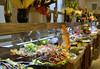 Самолетна почивка в Турция! 7 нощувки на човек на база All inclusive в Port Side Resort Hotel 5*, Сиде, Турска ривиера с двупосочен чартърен полет от София - thumb 13